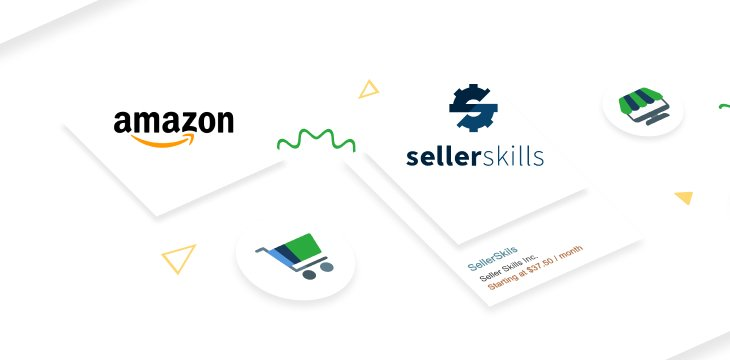 How to Sell on Amazon with SellerSkills