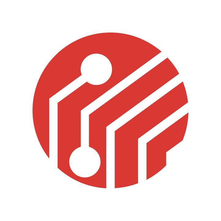 Pronko technologies