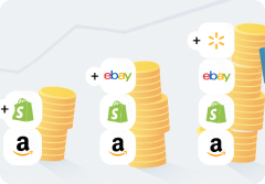 How to Sell on Walmart Canada (Amazon Canada, eBay Canada, and Shopify)