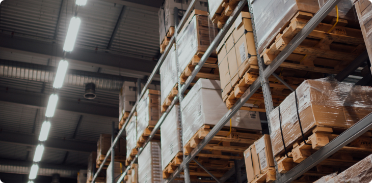 Guide to Inventory Management for Ecommerce 2021