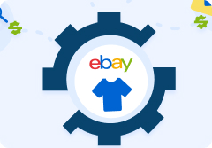How to Sell on eBay: A Full Guide