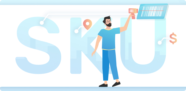 What Does SKU Stand for? How Do Online Businesses Use SKU?