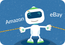 Selling eBay vs Amazon Comparison: What Is the Best Place for You?